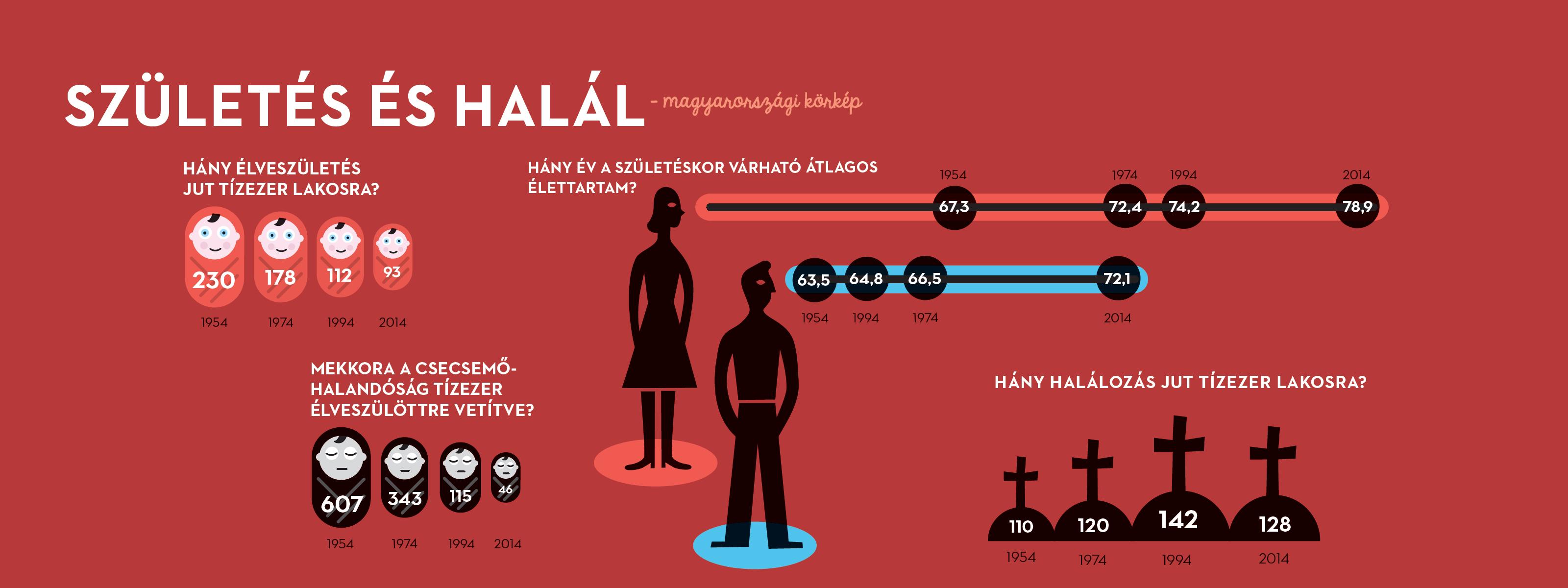 Infotandem – Infografikák készítése 1ac02c8b37